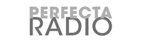 Logo Perfecta Radio